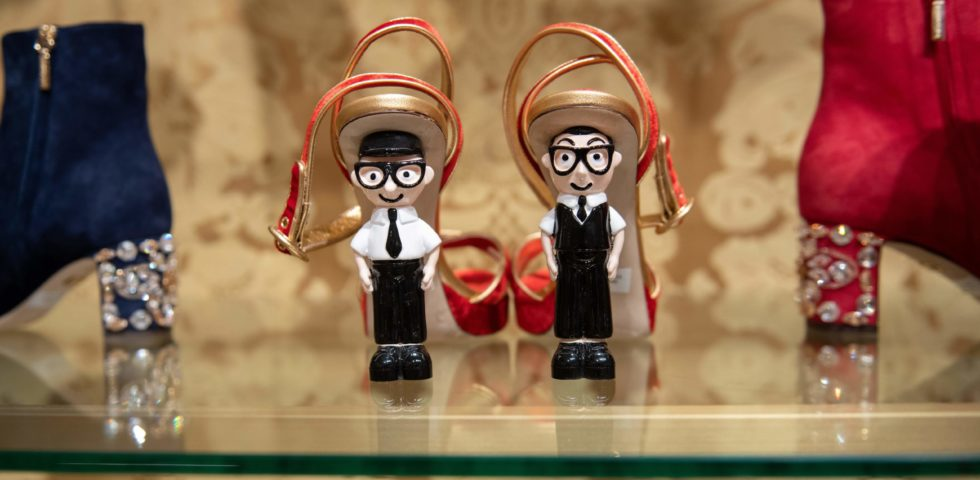 Dolce & Gabbana via dagli e-commerce in Cina dopo lo scandalo: reazioni