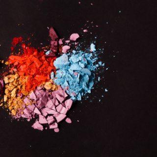 Ombretti: 10 palette irrinunciabili