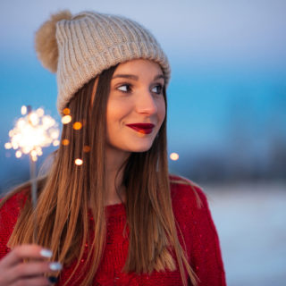 Capodanno ad alta quota: le 10 migliori offerte
