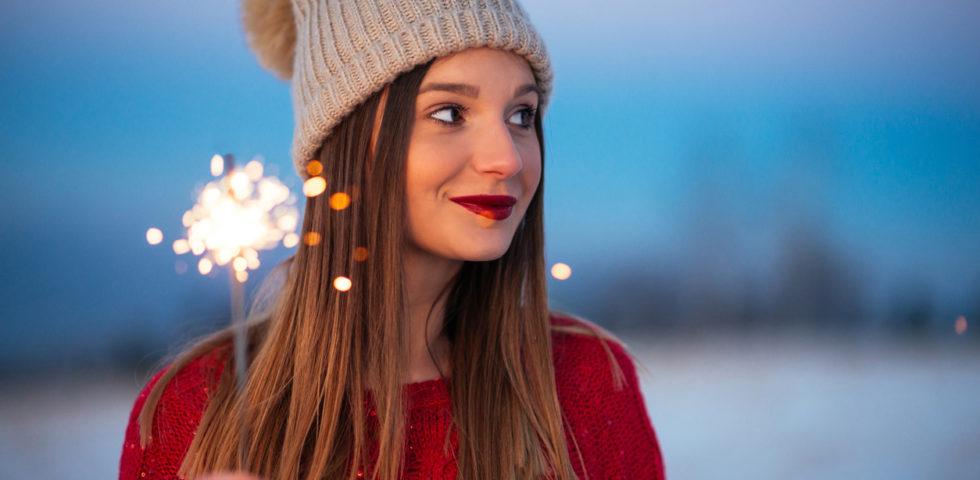 Capodanno 2019 in montagna: le offerte migliori