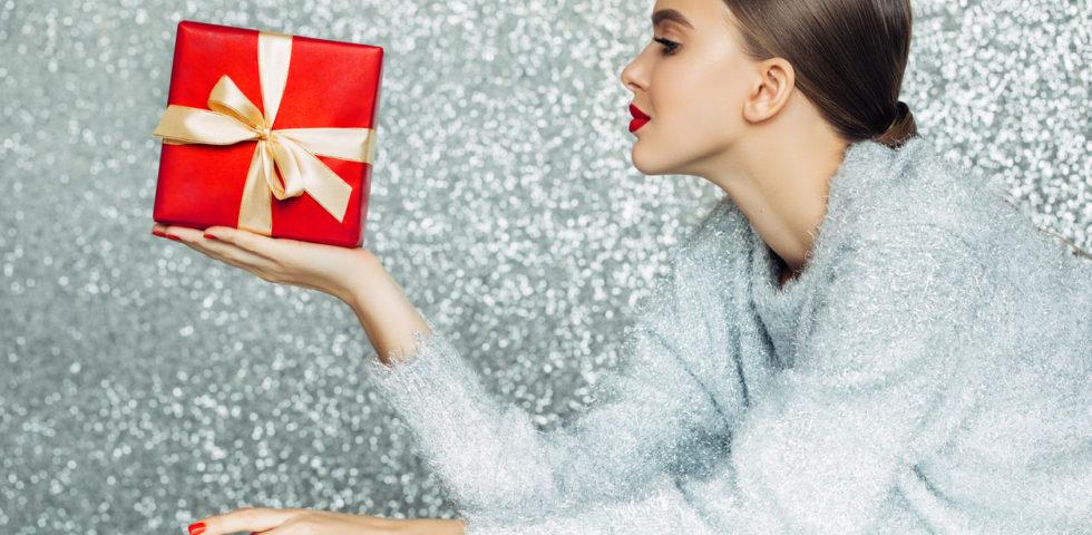 Profumi Natale 2018: novità e cofanetti