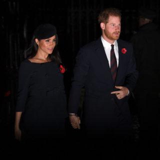Principe Carlo: il possibile nome del Royal Baby!