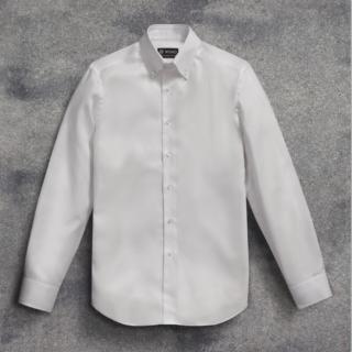 Camicie no stiro: la collezione Womo