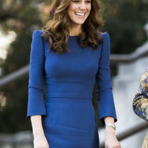 Cosa rende speciale la dieta di Kate Middleton