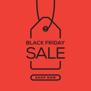 Black Friday 2019: le informazioni per acquistare da Zara