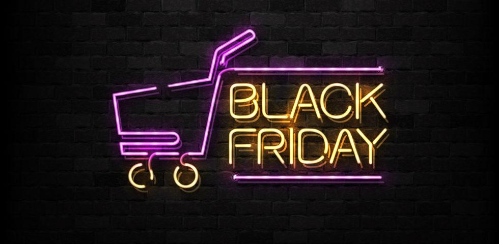 Black Friday 2018 Zara  10 offerte da non perdere  1defb77b012
