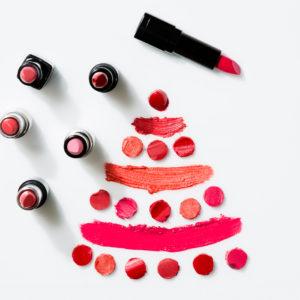 Beauty Advisor: cofanetti di Natale per tutti