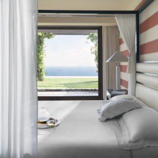 10 hotel sul Lago di Garda perfetti per una fuga romantica