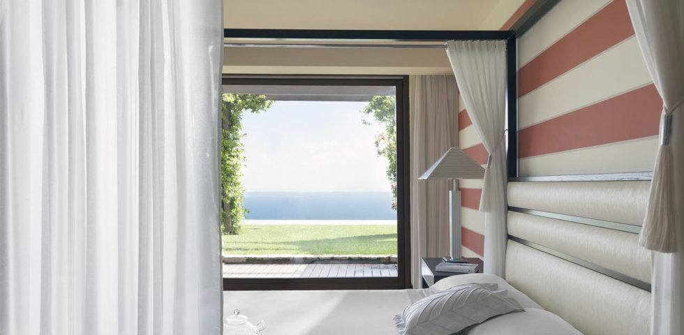 Weekend Lago di Garda: 10 migliori hotel per una fuga romantica