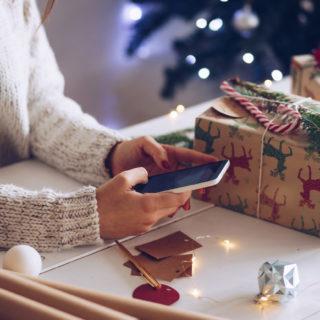 Le frasi di Natale più belle per gli auguri