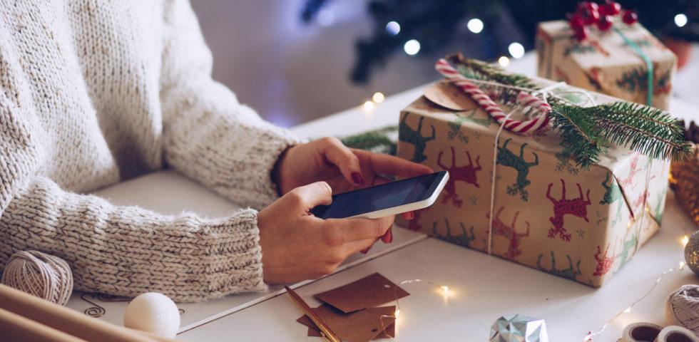 Frasi di Natale per parenti e amici