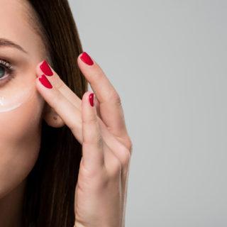 Nuova linea Skin Beauty Mix di Becos: la recensione