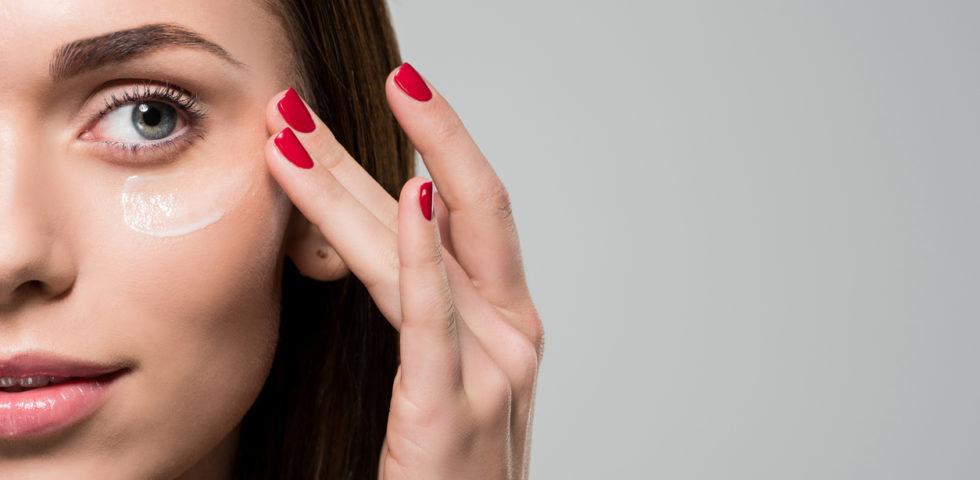Skin Beauty Mix di Becos: recensione e opinioni sulla linea Urban Stress