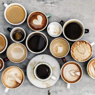 Il caffè fa ingrassare o dimagrire?