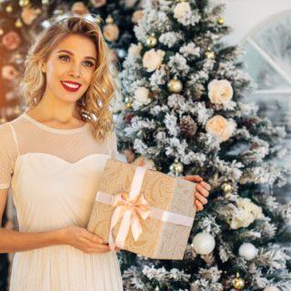 Regali di Natale: le idee più belle per la famiglia