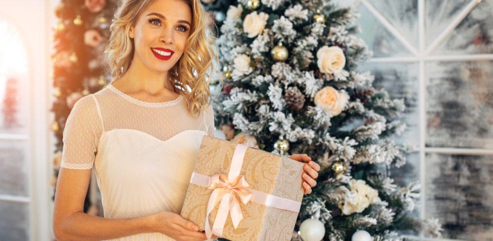 I regali di Natale 2018 per parenti