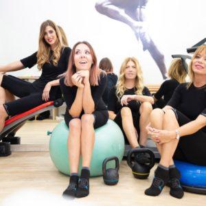 Rivoluzione Fitness con Fit And Go