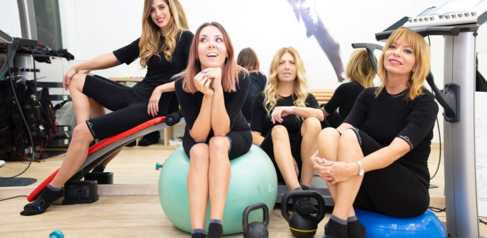Fit And Go: cos'è, come funziona e benefici