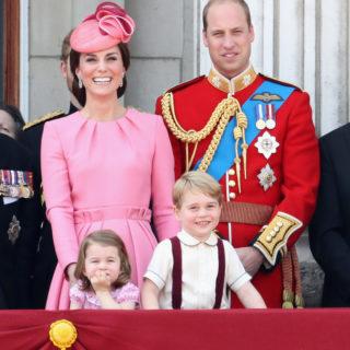 Kate Middleton è incinta? Ecco gli indizi