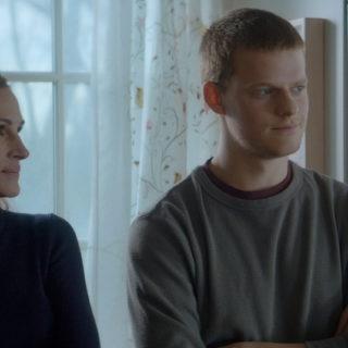 Ben is Back, il nuovo film con Julia Roberts