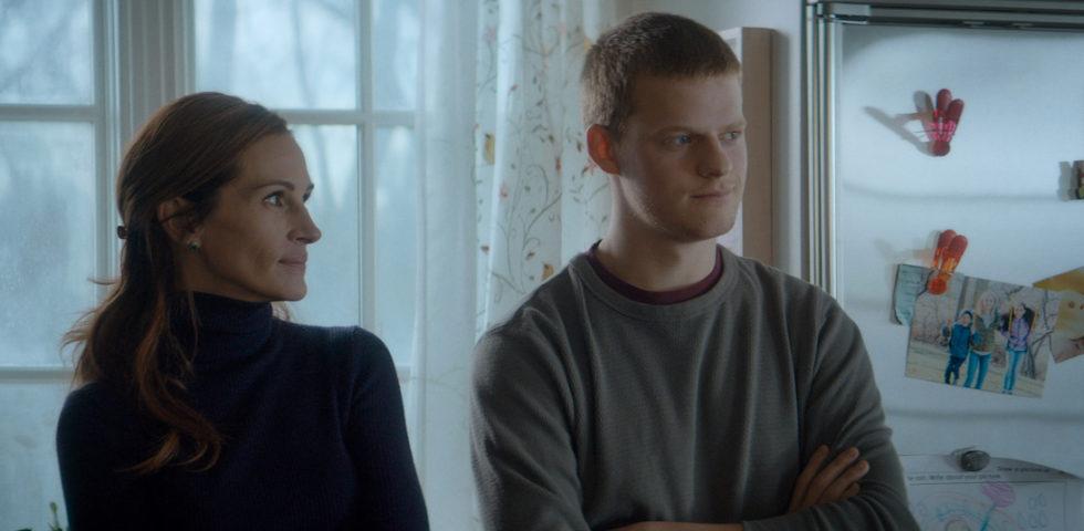 Ben is Back con Julia Roberts: trama, recensione e uscita del film