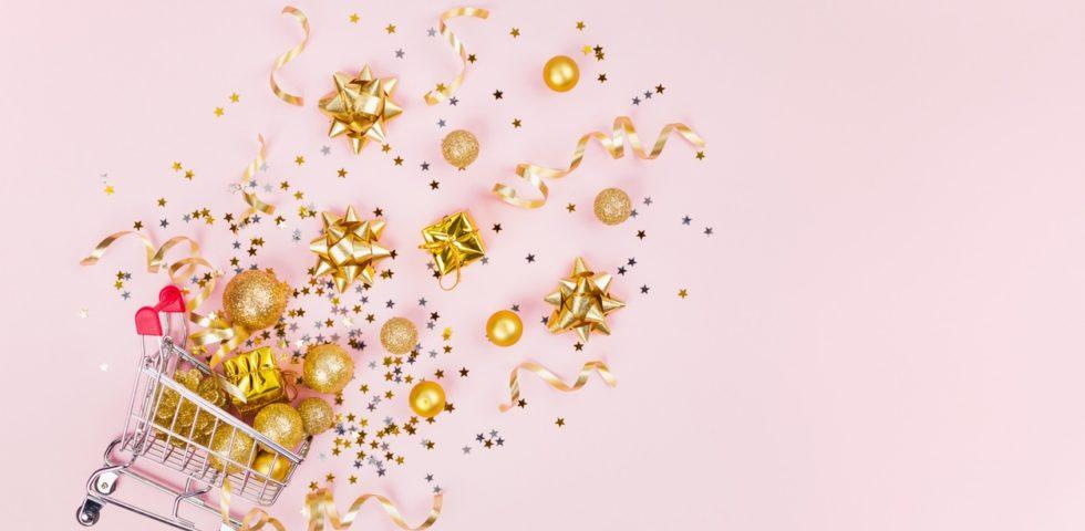 Regali di Natale 2018: 20 idee regalo da comprare online