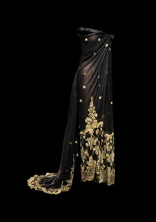 Dior by Gianfranco Ferré, le foto del libro illustrato