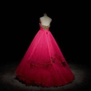 Dior by Gianfranco Ferré: il libro omaggio al designer