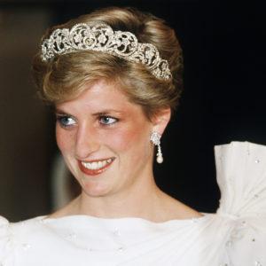 Quanto valgono i gioielli di Lady Diana indossati da Meghan