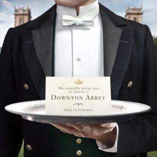 Downton Abbey: tutto quello che sappiamo sul film