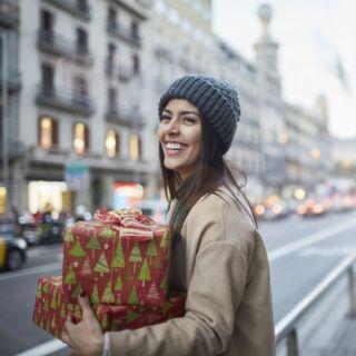 Last call: regali di Natale!