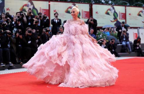 Le 10 donne più eleganti del 2018