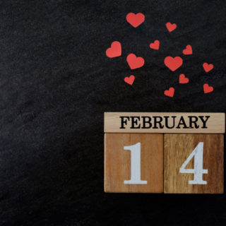 Idee (non banali) per festeggiare San Valentino