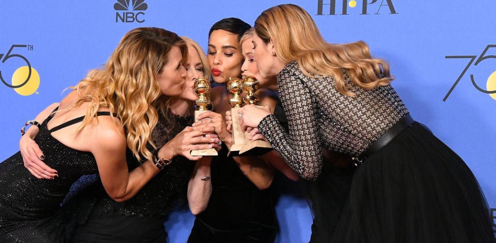 Golden Globe 2019: data, cerimonia e nomination