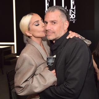 Lady Gaga lascia Christian Carino: matrimonio annullato