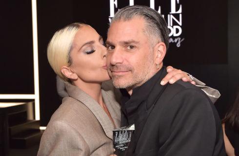 Lady Gaga: matrimonio milionario a Venezia entro il 2019
