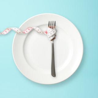 Come dimagrire riattivando il metabolismo