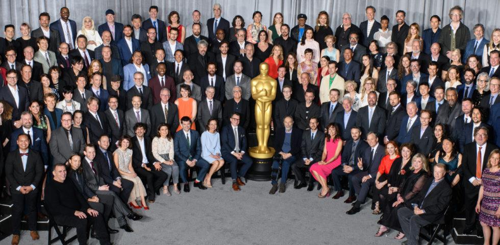 Oscar 2019: date, candidati, previsioni