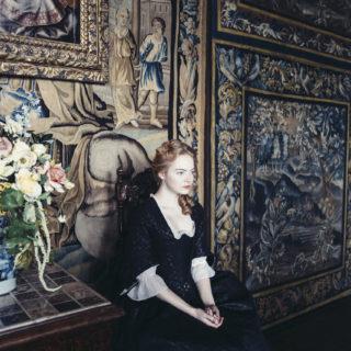La favorita: 10 curiosità sul film con Emma Stone