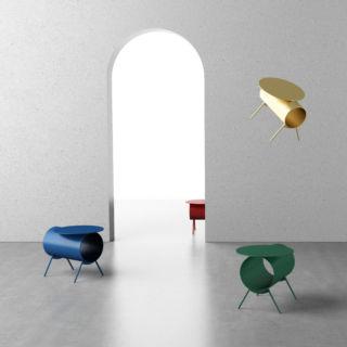 Maison&Objet, rendez-vous con il design