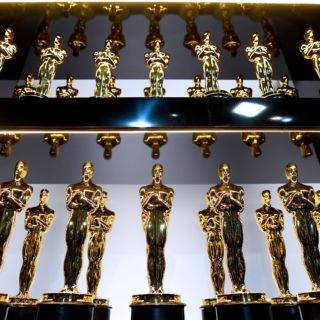 La guida completa agli Oscar 2020