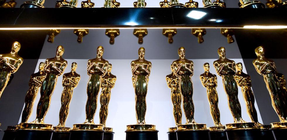 Oscar 2020: presentatore, candidature, nomination e previsioni