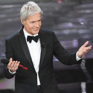 Festival di Sanremo: il programma e i protagonisti