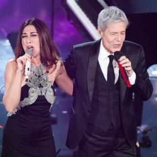 Festival di Sanremo: tutte le polemiche