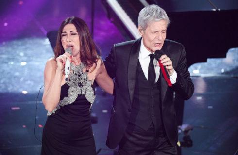 Sanremo 2019: polemiche, esclusi, stipendi