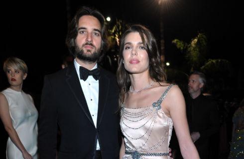 Charlotte Casiraghi e Dimitri Rassam: la smentita ufficiale sulla separazione