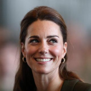 Kate Middleton: ecco come ha festeggiato il suo compleanno