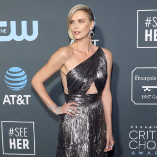 Critics' Choice Awards: i vincitori e le star sul red carpet