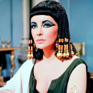 Angelina Jolie o Lady Gaga: chi sarà Cleopatra?
