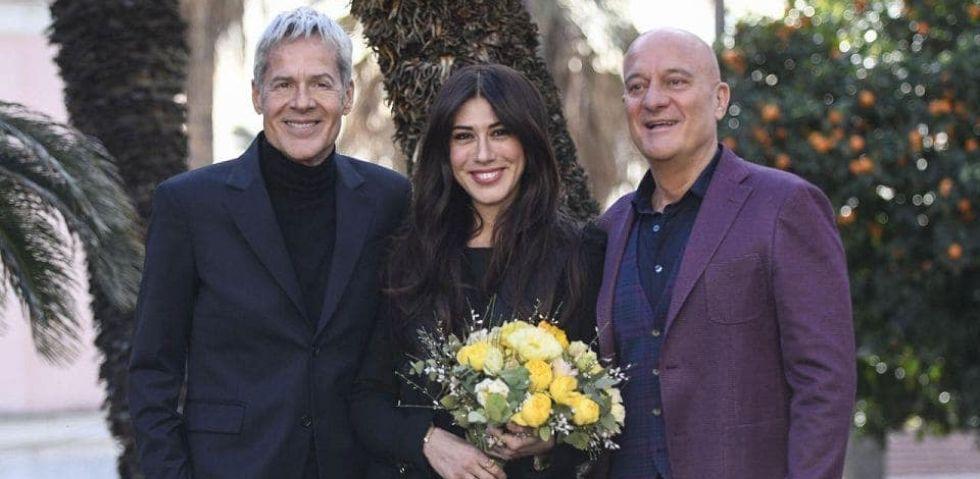 Sanremo 2019 programma prima serata: scaletta, ospiti, canzoni e cantanti